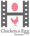 chickenEgg.png
