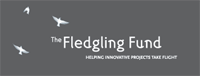 fledglingFund.png