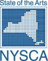 nysca.png